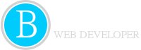 BEAVAN - Web Developer